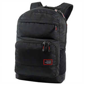 BACKPACK SAMSONITE  (GHOST NEGRO)