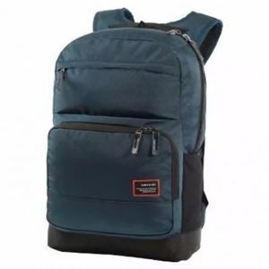 BACKPACK SAMSONITE  (GHOST AZUL)
