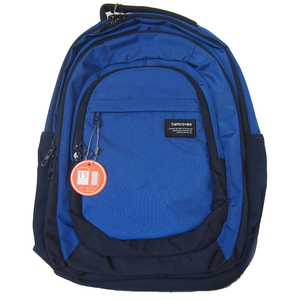 BACKPACK SAMSONITE (PENINSULA AZUL)