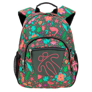 MORRAL TEMPERA 1IE TOTTO
