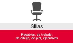 Muebles panama muebles para computadora escritorios for Sillas de oficina precios office depot